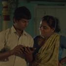 Dharamshala International Film Festival Announces its Programming Highlights Photo