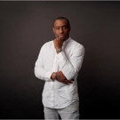 BET Announces New Series BLACK COFFEE WITH MARC LAMONT HILL