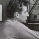 Leonard Bernstein's NYC Residence Mapped As An LGBT Historic Site