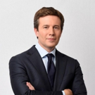 Emmy Winner Jeff Glor Named Anchor of CBS EVENING NEWS