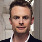 BWW Interview: Christopher Wheeldon Talks AN AMERICAN IN PARIS in Movie Theaters Photo