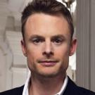BWW Interview: Christopher Wheeldon Talks AN AMERICAN IN PARIS in Movie Theaters