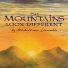 Mint Theater Company to Present the American Premiere of THE MOUNTAINS LOOK DIFFERENT