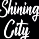 SHINING CITY Returns for Four Weeks Only at Hudson Guild Theatre in Hollywood Photo