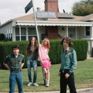 Starcrawler Shares New Song, Touring Soon With Beck, Cage The Elephant, Spoon, The Di Photo