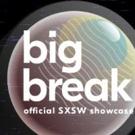 Bandsintown Big Break Showcase Returns To SXSW