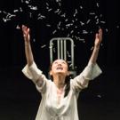 SITI Company Presents Yukio Mishima's HANJO As Part Of Japan Society's 'Noh Now' Seri Photo