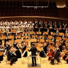 Shanghai Opera Symphony Orchestra to Play Lyndon in First US Tour Photo