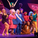 Photo Coverage: Curtain Call And New Year's Eve Celebration With The Troubies HOW THE Photo