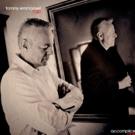 Tommy Emmanuel Announces 'Accomplice One' Duets Album Photo