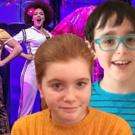 BWW TV: The Kid Critics Take a Deep Dive to Bikini Bottom at SPONGEBOB SQUAREPANTS!