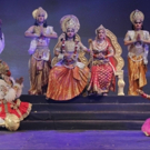 BWW Previews: AND NOW A BROADWAY STYLE Ramlila In Delhi Photo