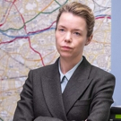 Anna Maxwell Martin to Guest Star on BBC One's LINE OF DUTY Photo