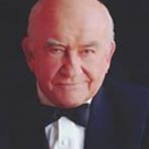 Ed Asner, Meredith Baxter & Michael Gross Come to Bucks County Playhouse This Season Photo