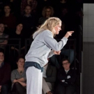 Denise Gough's PEOPLE, PLACES & THINGS Extends at St. Ann's Warehouse