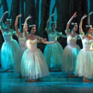 BWW Previews: After 15 Years,  Ballet Nacional de Cuba  Returns To The Straz Center For The Performing Arts