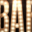 BWW Review: CABARET at The Gateway Performing Arts Center Of Suffolk County Photo