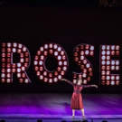 BWW Review: GYPSY Is Still The Greatest!
