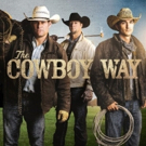 INSP Greenlights Season Five of THE COWBOY WAY Photo