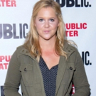 Inaugural Pier 17 Rooftop Concert Series Will Feature Amy Schumer, Kings of Leon, & More