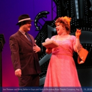 BWW Review: Broadway Rose Extends Its Winning Streak with GUYS AND DOLLS
