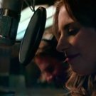 VIDEO: Watch the Official 'Look What I Found' Music Video from A STAR IS BORN Video