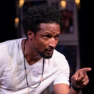 BWW Review: Powerhouse Performances in Book-It's BRIEF WONDROUS LIFE OF OSCAR WAO
