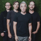HOOBASTANK Expands U.S. Headlining Tour