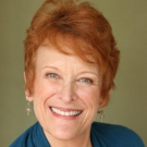 BWW Interview: Director/Actress Linda Kerns Discusses THE MAN WHO CAME TO DINNER at Actors Co-op