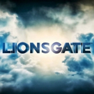 Lionsgate Inks First-Look Deal with Renowned Film & TV Producer John Goldwyn