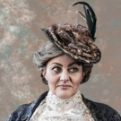 QUEEN OF THE MIST Will Transfer to Charing Cross Theatre