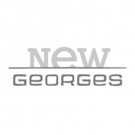 New Georges Announces the Premiere LEAP AND THE NET WILL APPEAR Photo