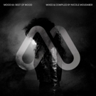 Nicole Moudaber Celebrates MOOD Records 50th Release This December Photo