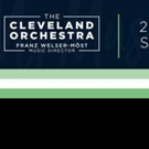 The Cleveland Orchestra Announces 2019-20 Season Photo