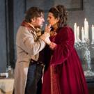 Welsh National Opera Announces Spring Season