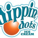 Dippin' Dots Celebrates Schools that Change the World Photo
