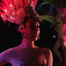 Photo Coverage: VAMOS CUBA! Cha-Chas Into Sadler's Wells