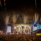SnowGlobe Music Festival Wraps Up 2018 Event