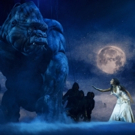 Wake Up With BWW 10/19: Inside A VERY WICKED HALLOWEEN, and More!