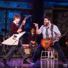 BWW Preview: SCHOOL OF ROCK Ready to Rock the Fox Cities P.A.C.