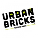 Urban Bricks Dominates Build-Your-Own Space, Adds Pasta to Core Menu
