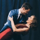 Laura Osnes And Corey Cott Come To MTH Photo