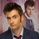 DOCTOR WHO's David Tennant to Attend Wizard World Comic Con New Orleans This January Photo