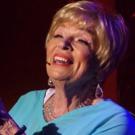 Annette Warren To Play Catalina Jazz Club, Age 96 Photo