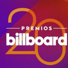Daddy Yankee, Justin Bieber, & Luis Fonsi Top Winners At Telemundo's 2018 Billboard Latin Music Awards