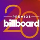 Daddy Yankee, Justin Bieber, & Luis Fonsi Top Winners At Telemundo's 2018 Billboard Latin Music Awards