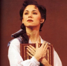Original Broadway Belle Susan Egan Will Return To The Role in Thousand Oaks This Summer