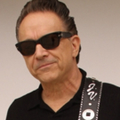 Blues Rock Guitarist Jimmie Vaughan Added To Bethel Woods Event Gallery Line-Up Photo