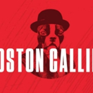BOSTON CALLING 2019 Announces Day-to-Day Lineup and Single Day Tickets Photo