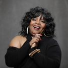 Sarah Dash Will Tour With 'A Tribute To Aretha Franklin: The Queen Of Soul' Photo